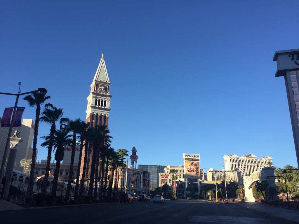 A legjobb helyek a lányokhoz való csatlakozáshoz VegasbanWillis családi társkereső szabályok